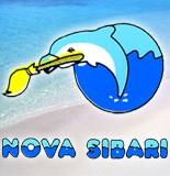 Nova Sibari