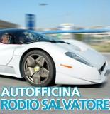 Autofficina Meccanica Rodio Salvatore