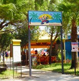 Lido La Playa Del Sol