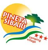 Village Camping Pineta di Sibari