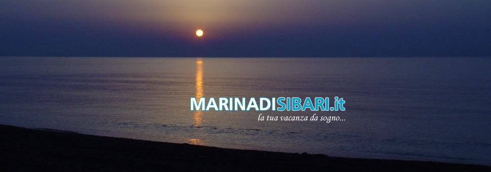 Alba, Marina di SibariColori di un alba di un nuovo giorno...